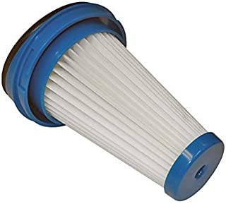 BLACK+DECKER Black and Decker OEM Replacement Filter for 2-in-1 Cordless Stick Vacuums # SVF11