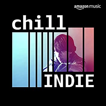 Chill Indie