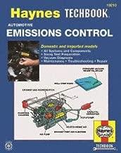 Haynes Publications, Inc. 10210 Technical Manual