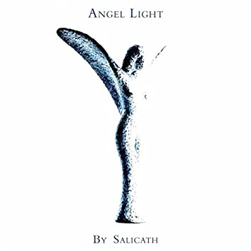 Angel Light By Salicath