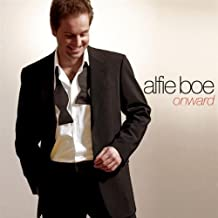 Alfie Boe Onward Other Classic