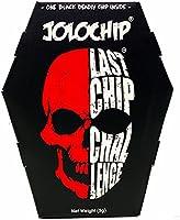 JOLOCHIP - LAST CHIP CHALLENGE