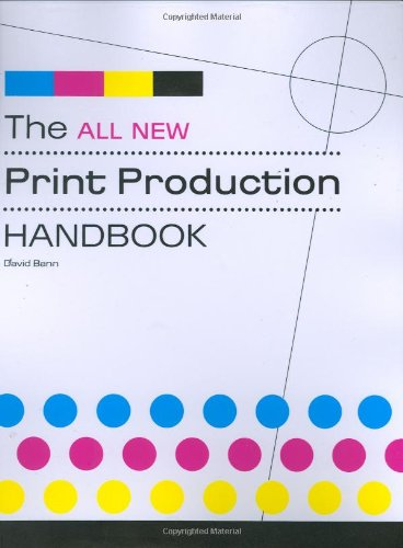 Aznebook the all new print production handbook by david bann njhovca ebook the all new print production handbook by david bann njhovca fandeluxe Images