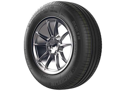 Llanta Michelin Energy XM2 185/60 R15