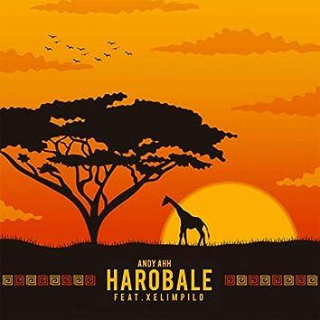 Harobale