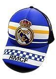 Gorra de béisbol unisex del equipo de fútbol del mundo con bordado del club de fútbol gorra de béisbol ajustable