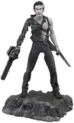 grandes ahorros NECA SDCC SDCC SDCC Exclusivo Evil Dead 2 – Figura de acción de Hero del Cielo Cenizas 7   precioso