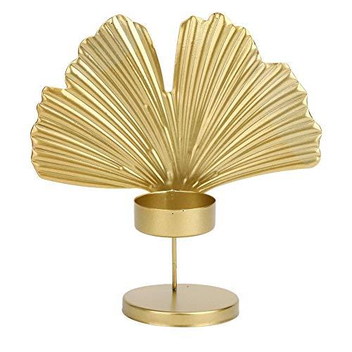Agatige Candelabros Decorativos, candelabro de Pilar para Sala de Estar, decoraci¨®n de Mesa de Comedor, Regalos de Boda