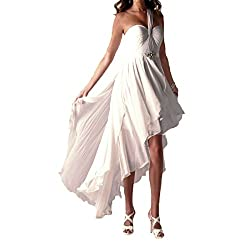 q? encoding=UTF8&ASIN=B0749HQ1MC&Format= SL250 &ID=AsinImage&MarketPlace=CA&ServiceVersion=20070822&WS=1&tag=gillianw 20 - Which Types Of Wedding Dresses Are Perfect For A Beach Ceremony?