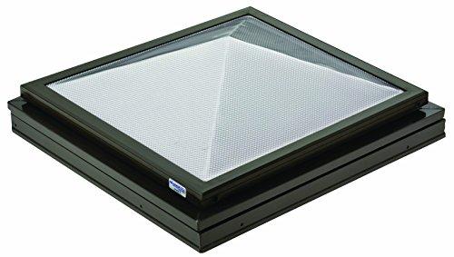 Skylight options