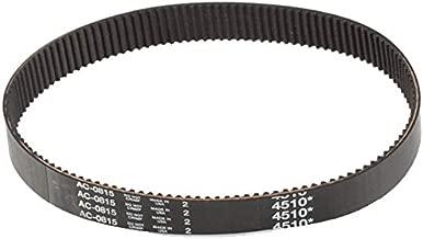 Porter Cable C2002 Compressor Timing Belt 2-Pack # AC-0815