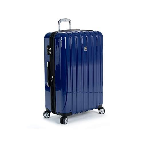 Delsey Maleta, Bleu Métal (Azul) - 40007683002