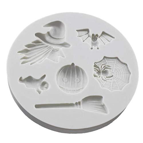 1x Molde Redondo Decoración de Pasteles Utensillos de Cocinas Instalaciones de Comedor