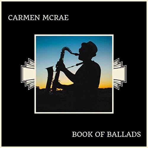 Book Of Ballads