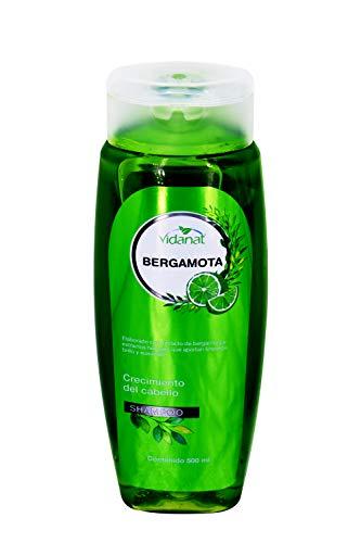 Shampoos Mayoreo marca Vidanat