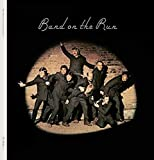 Mccartney,Paul & Wings: Band on the Run (2010 Remaster) (Audio CD (Remastered))