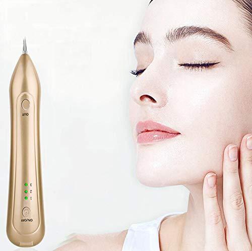MoleRemovalPenKit, Skin Tag Remover Kit Eliminar Lunares/Verrugas / Tatuajes De Belleza Equipo...