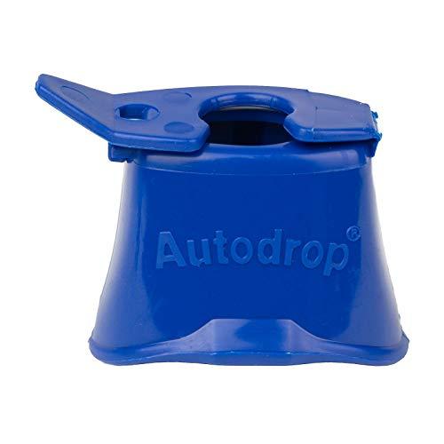 Maddak SP Ableware Autodrop Eye Drop Guide