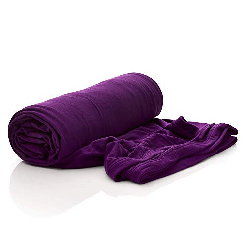 The Purple Sheets (Purple, Cal King/King)