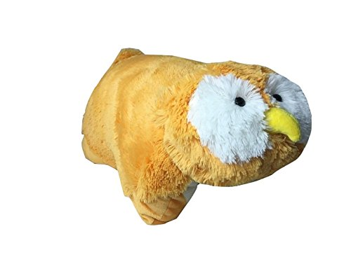 PLUSH & PLUSH TM PET Cushion An…