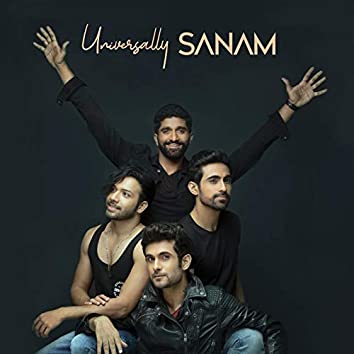 Universally SANAM