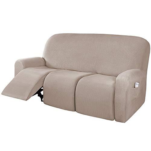 Catálogo para Comprar On-line Sofa Reclinable del mes. 2