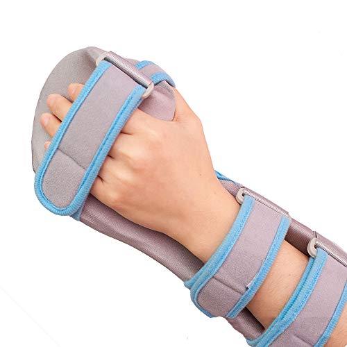 FINGER SPLINT Fingerschiene/Handgelenkschiene/Daumenstütze/Handgelenkbandage, bei Verstauchungen, bei Verstauchungen und Sehnenentzündungen