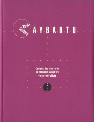 Aybabtu : Comment les jeux vidéo ont conquis la pop culture en un demi-siècle