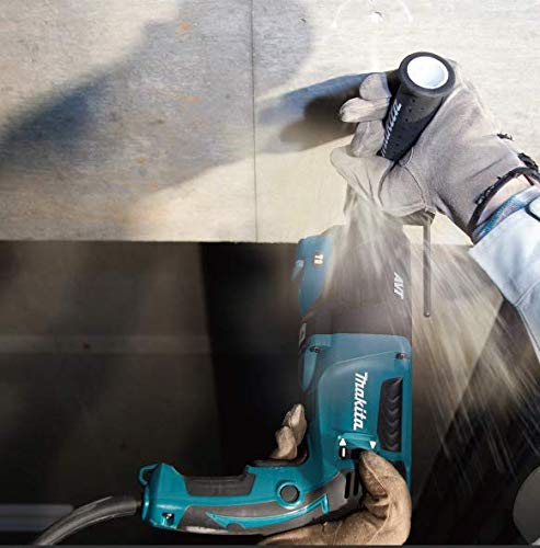 Makita HR2631F/2 SDS Plus Rotary Hammer, 26mm, 240V