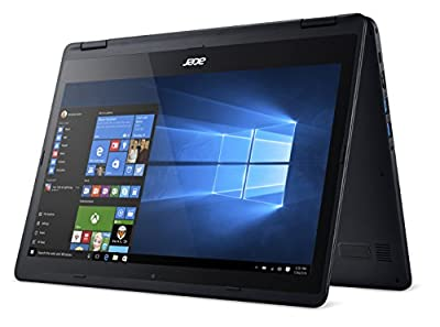 Acer Aspire Convertible Laptop