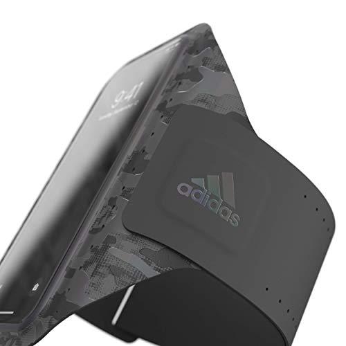 adidas(アディダス)『スマホ用アームバンド』