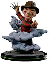 Quantum Mechanix Q-Fig Freddy Krueger 標準 812095024713