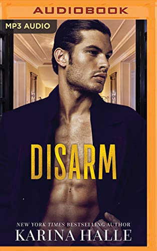 Disarm (Dumonts, Band 2)