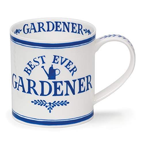 Best Ever Gardener Orkney Dunoon - Taza