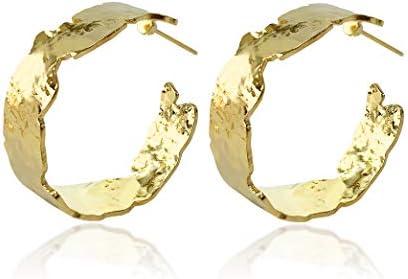 S tonn Women's Fashion Jewelry 18k Gold...