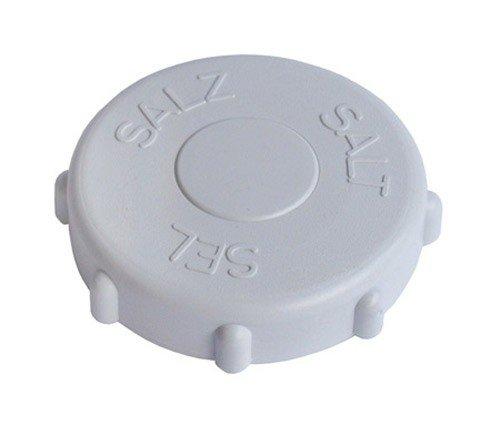 Fagor–Tapón Pot a sal sin flotador para lavavajillas FAGOR–bvmpièces