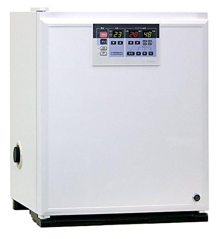 季節食物スチュワード三菱電機 クールインキュベータ 41L CN-40A