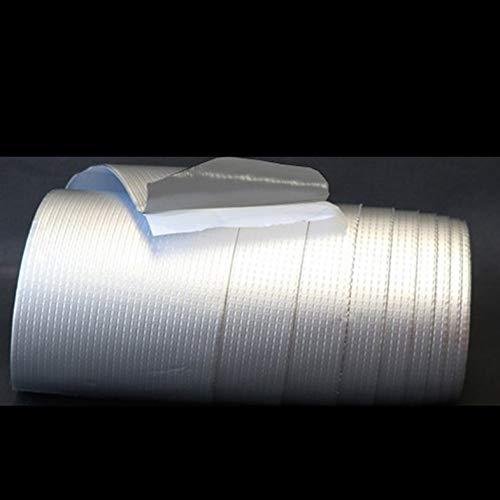 Turobayuusaku Butyl Rubber Super Strong Flex Tape Leakage Repair Waterproof Tape Sticker