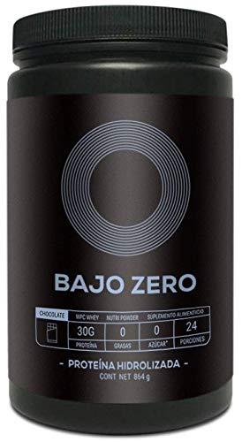 leche extensamente hidrolizada precio fabricante BAJOZERO