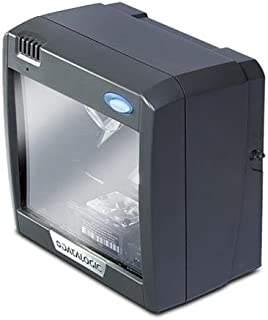 Datalogic Magellan 2200VS Grey