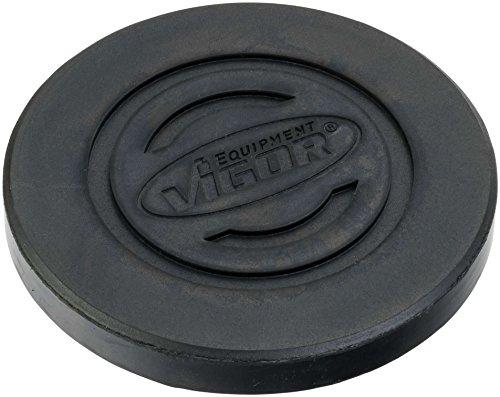 Vigor V3639 rubber pad V3639