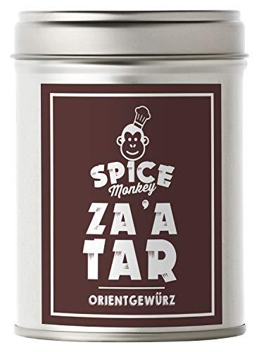 Za´atar, Satar, Zatar, Zaatar, Zahtar, 70 g