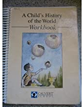 Best a child's history of the world calvert Reviews