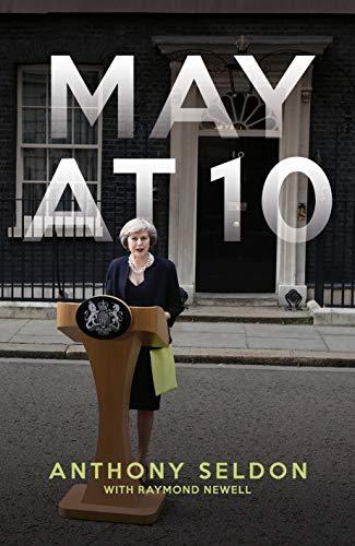 May at 10