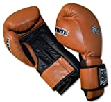 Ring to Cage 20 Oz Boxing Gloves for Training Combat Sports...