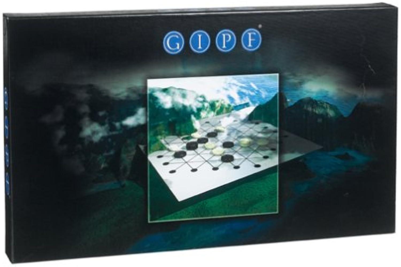 Puzzle 2 Personen Gipf (2004) PG 008 von DonCo B0009KS058 Berühmter Laden    Modern