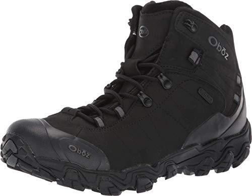 Oboz Bridger Mid B-Dry Wandern Stiefel - AW20-42.5