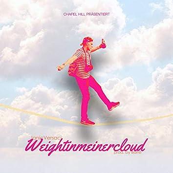 Weightinmeinercloud