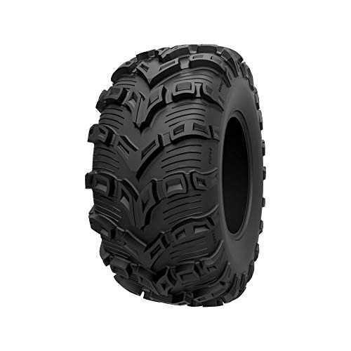 Motodak Neumático Kenda Atv Utility K592 Bear Claw Evo 25X10-12 50N 6PR TL