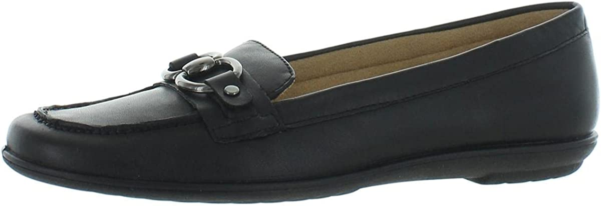 Naturalizer Women's Ainsley Loafer